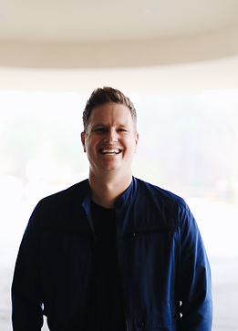 Pastor Shane.JPG