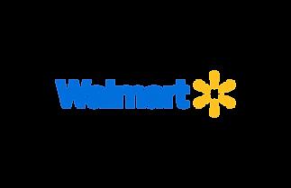 Walmart spark logo-digital-alpha.png
