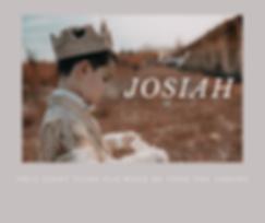 King Josiah  - King at age 8.png