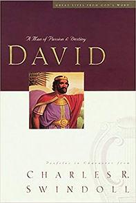David A Man of Passion And Destiny.jpg