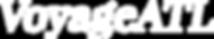 VoyageATL - Logo (png white).png