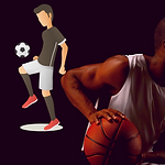 Basketball and Soccer Image.png