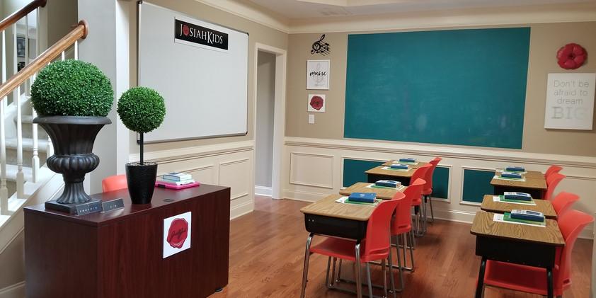 JosiahJude - Our Classroom.jpg