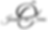 Logo black-OjardindesSens-72.png