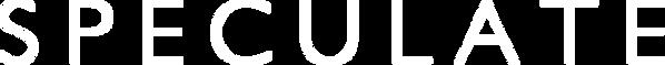 speculait_logo.png