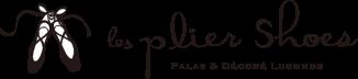 plies_logo.png