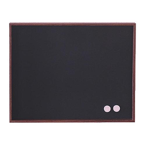 Bristol Board ブリストル ブラックボード:L