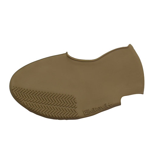 Kateva+ カテバプラス ヒール靴カバー