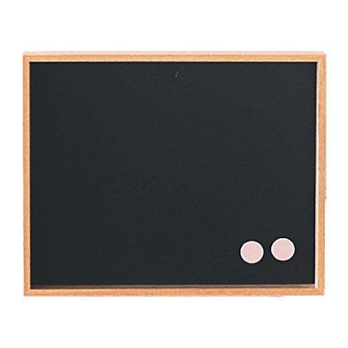 Bristol Board ブリストル ブラックボード:S