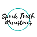 Speak Truth Ministries_edited_edited.png