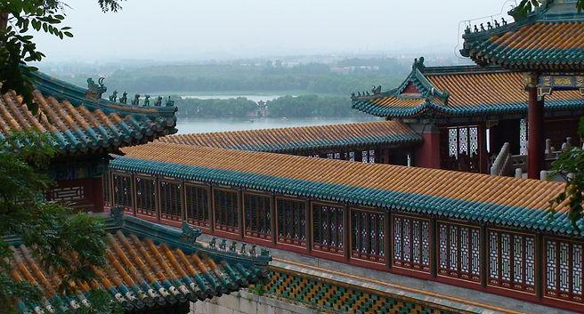-P7070037-DSC00740 Forbidden City crop.J