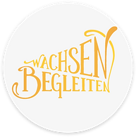 Logo gelb Kreis.png