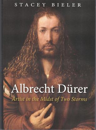 cover Durer.jpg