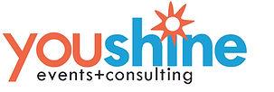 Youshine logo final.jpg