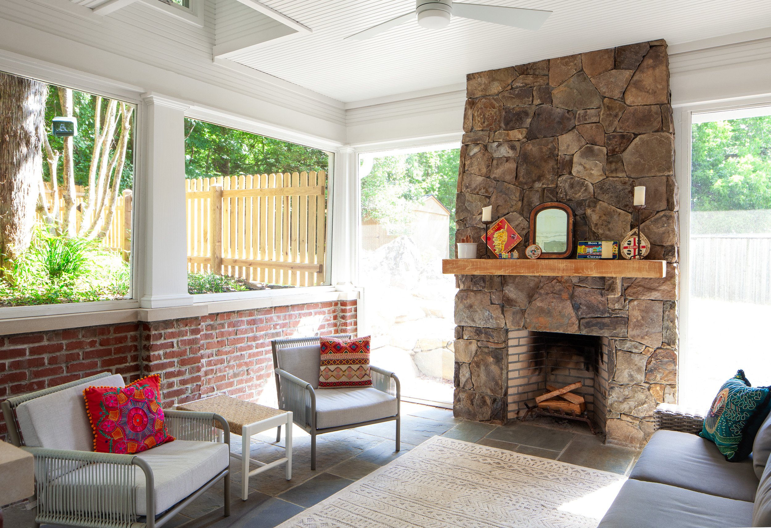 ch_fireplace_patio_web_5