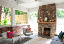 ch_fireplace_patio_web_5