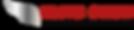 Color logo - no background (1).png