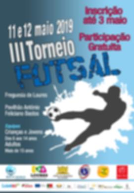 III futsal.png