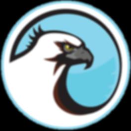 Osprey Logo_PNG.png
