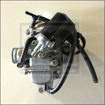 GY6 Carburetor 150cc