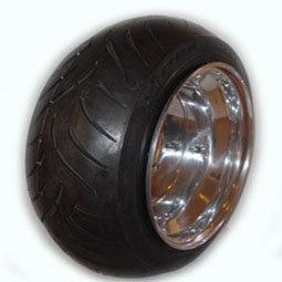 Avon Striker Tire 140/70-12
