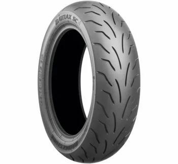 Bridgestone SC1  140/70-12