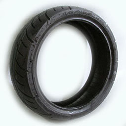 MMG Tire 100/60-12