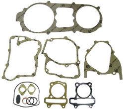 GY6 Gasket Kit 150cc