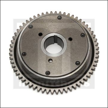NCY Performance Starter Clutch 150cc