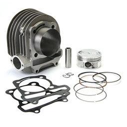 NCY Cylinder Kit 61mm
