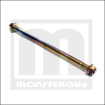 NCY Axle 12mm