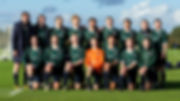 EUWAFC FIRST TEAM 38.jpg