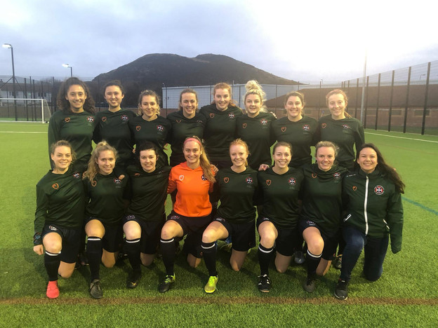 1s Beat Leeds to stay in PREM
