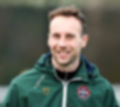 EUWAFC FIRST TEAM MIKE 2.jpg