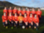 EUWAFC TEAM PHOTO.jpg