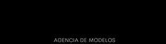 Parceiro da Revsta MChic ICONE Models