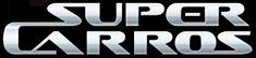 Parceiro da Revsta MChic Super Carros