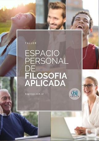 Espacio_Personal_de_Filosofía_Aplicada.