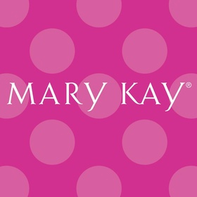 Mary Kay cosmetics.jpg