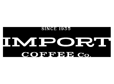 Import Coffee Company.jpg