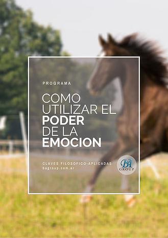 Como_Utilizar_el_Poder_de_la_Emoción.jp