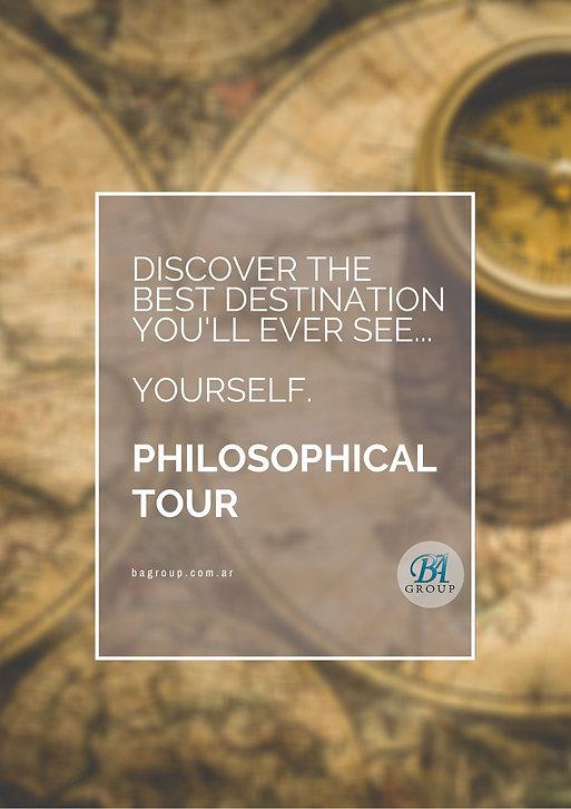 Philosophical Tour.jpg