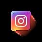 logo instagram png.png