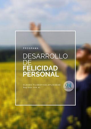 Felicidad Personal.jpg
