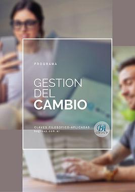 Gestión del Cambio ().jpg
