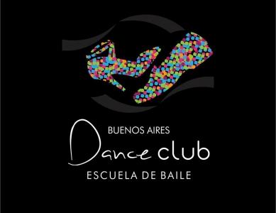 BA Dance Club.jpg