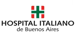 HospitalItaliano.jpg