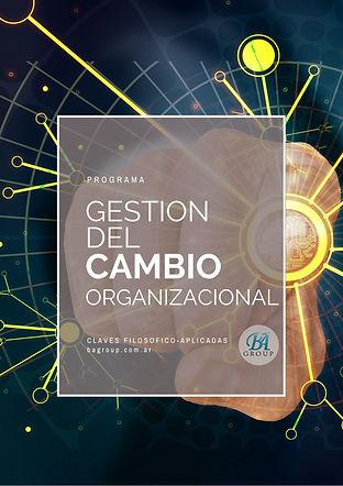 Gestión_del_Cambio.jpg