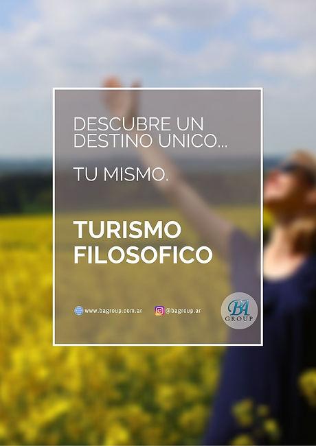 Turismo Filosófico.jpg