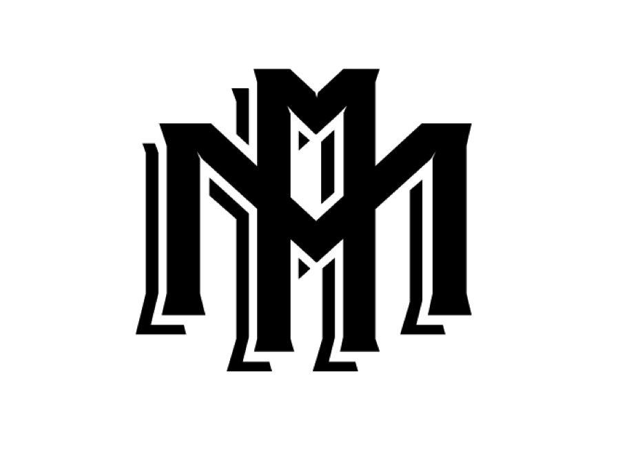 Maldita Malta logo